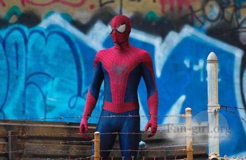 rodaje-amazing-spiderman-2-112