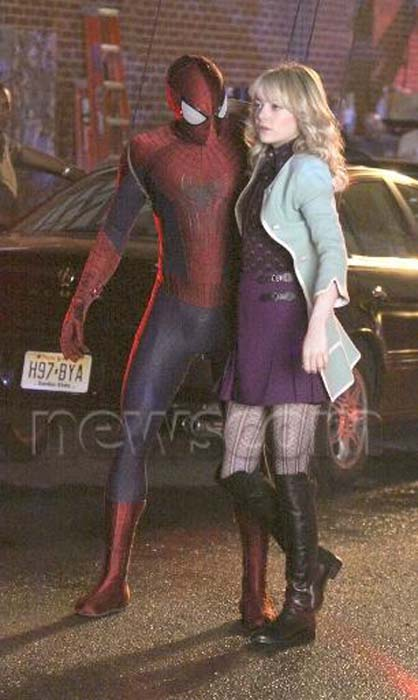 rodaje-amazing-spiderman-2-171