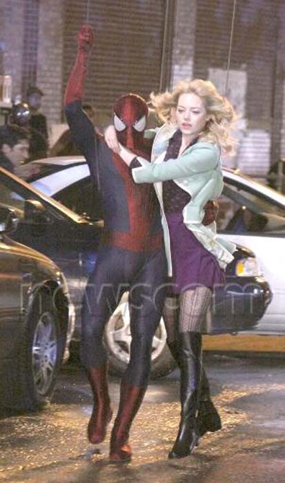 rodaje-amazing-spiderman-2-201