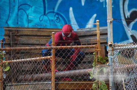 rodaje-amazing-spiderman-2-22
