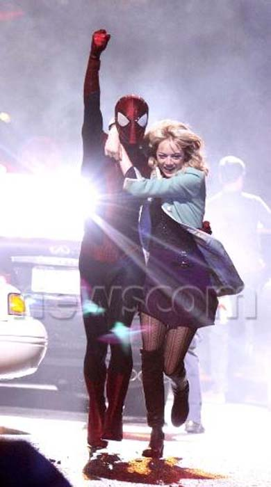 rodaje-amazing-spiderman-2-221