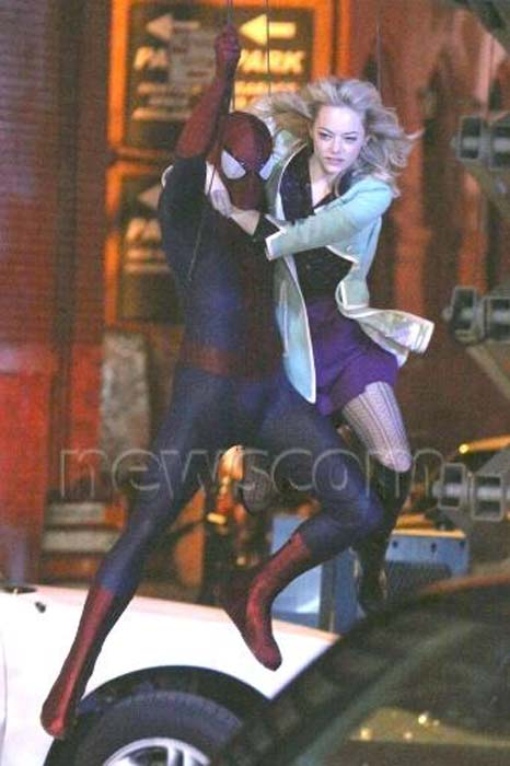 rodaje-amazing-spiderman-2-27