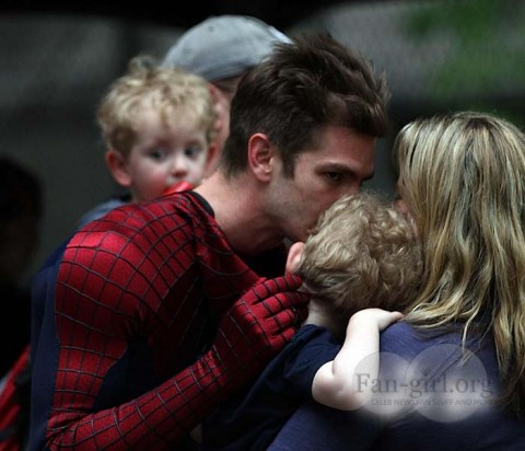 rodaje-amazing-spiderman-2-41
