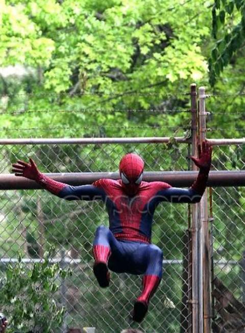 rodaje-amazing-spiderman-2-92