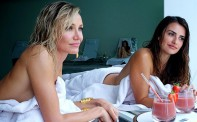 the counselor cameron diaz penelope cruz