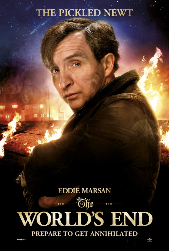 worlds end poster eddie marsan