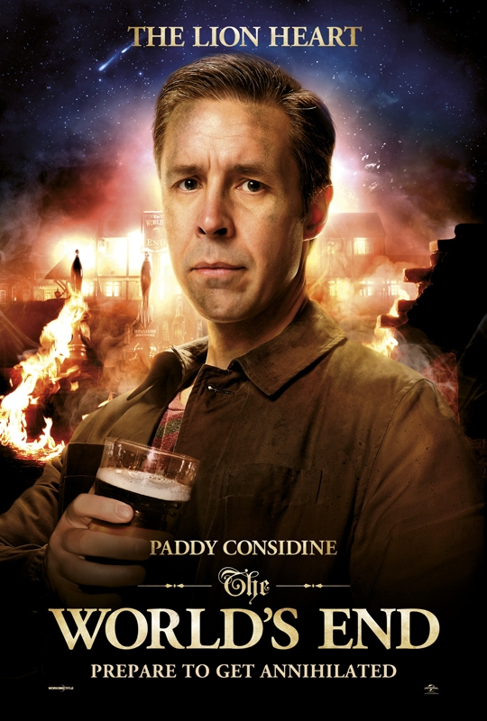 worlds end poster paddy considine