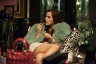 Emma Watson Ladrones de la Fama
