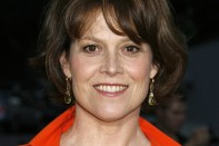 Sigourney Weaver: La heroína del cine!