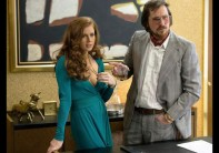 american hustle christian bale amy adams