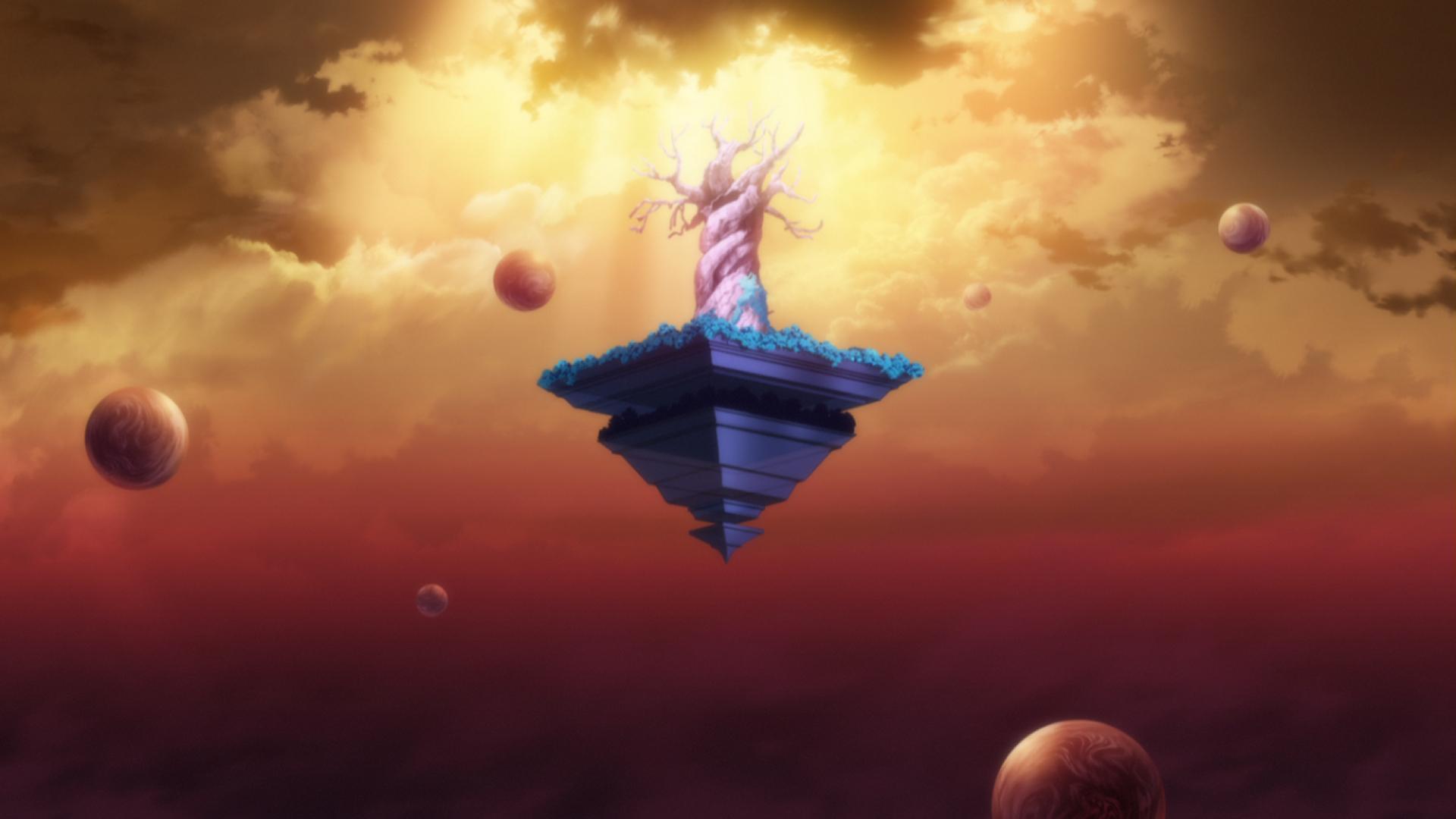 dragon ball z batalla dioses