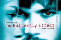 el efecto mariposa pelicula crp