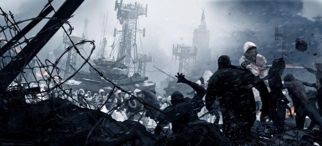 guerra mundial z final original 8