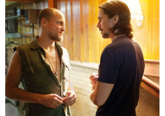 out of the furnace woody harrelson christian bale