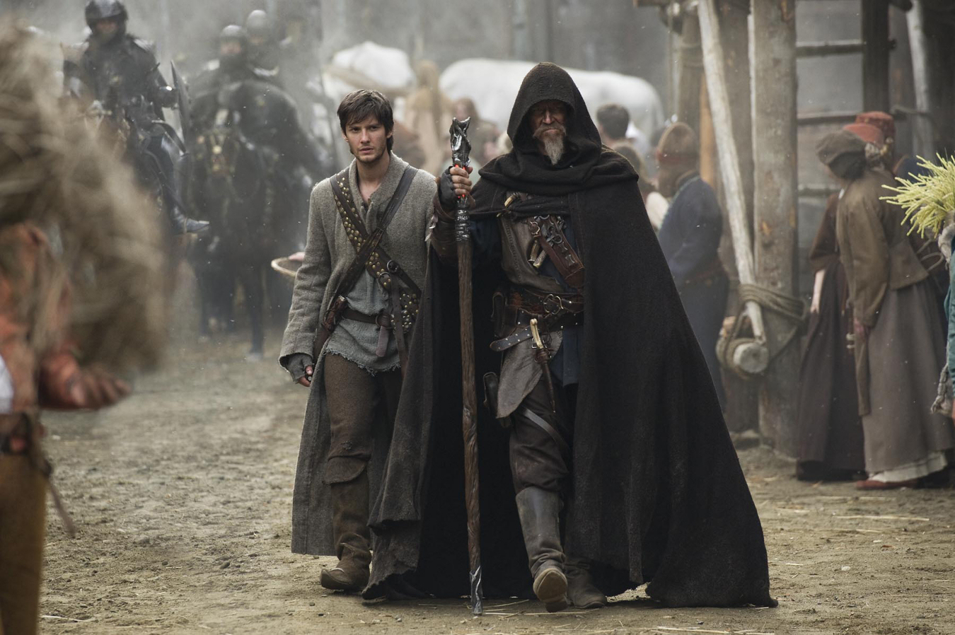 seventh son ben barnes jeff bridges