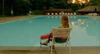 the lifeguard kristen bell la salvavidas