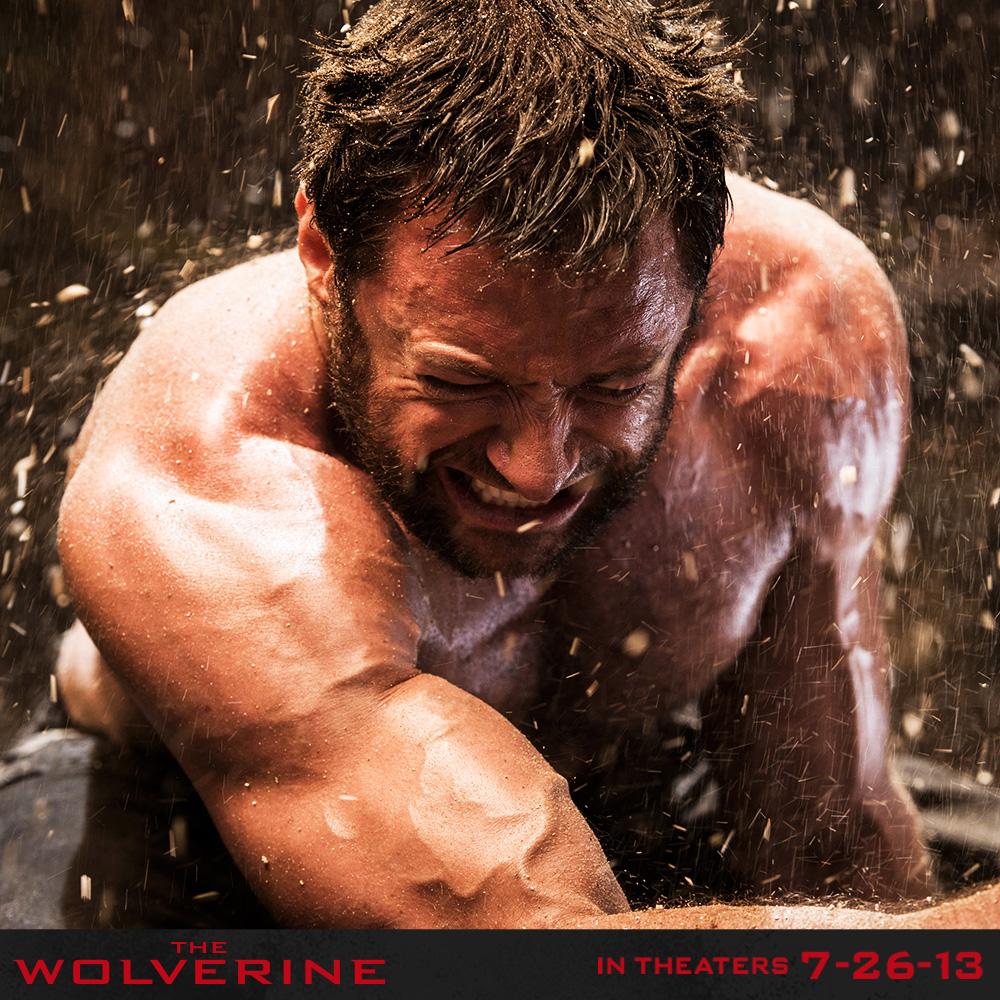 wolverine inmortal al limite