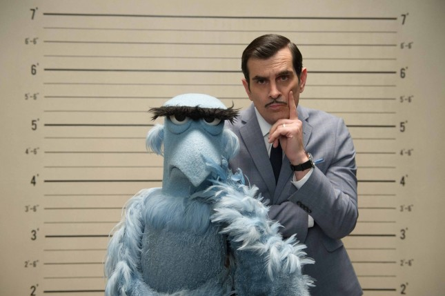 ty burrell sam aguila muppets most wanted