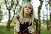 saoirse ronan how i live now
