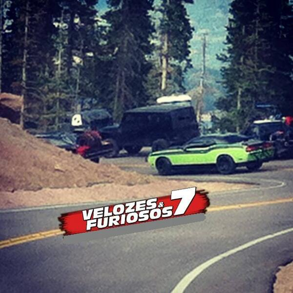 fast-and-furious-7-set-image-3