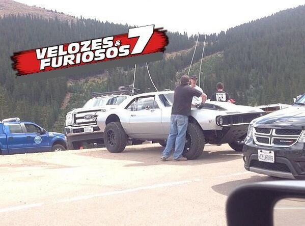 fast-and-furious-7-set-image-4