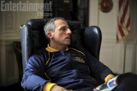 steve carell foxcatcher