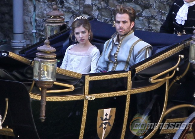chris pine anna kendrick into the woods