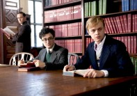 kill your darlings foster potter dehaan radcliffe
