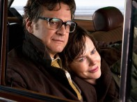 the railway man colin firth nicole kidman