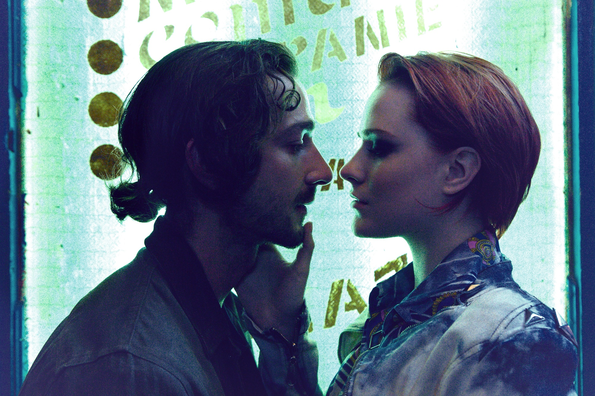 charlie countryman shia labeouf rachel evan wood