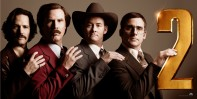 elenco anchorman 2 legend continues