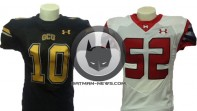 batman vs superman jerseys