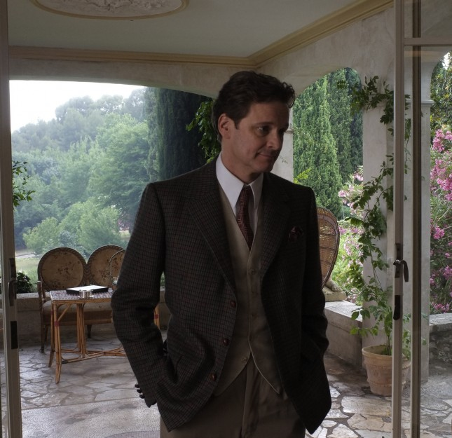 colin firth magic in the moonlight