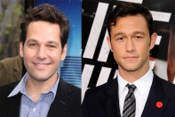 paul rudd joseph gordon levitt