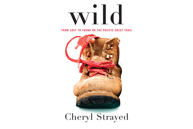 wild cheryl strayed reese witherspoon