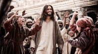 son of god maestro jesus