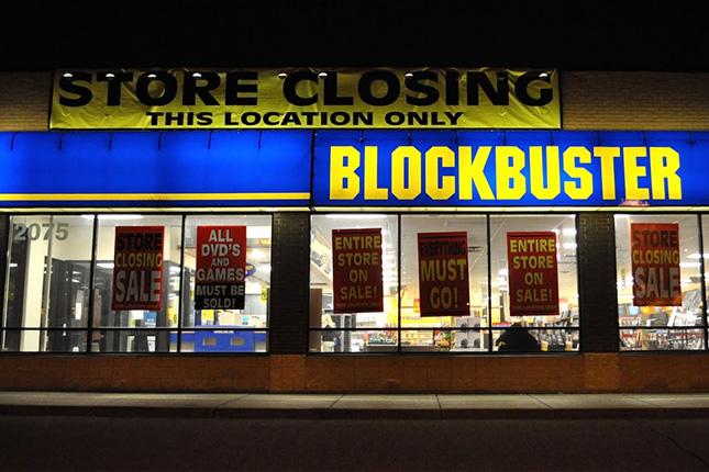 adios blockbuster