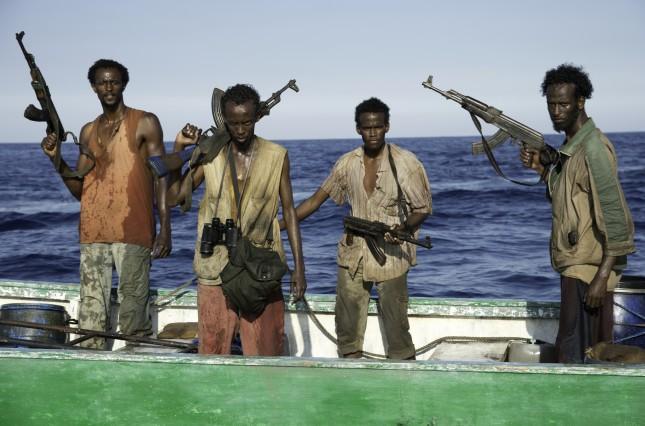 piratas capitan phillips
