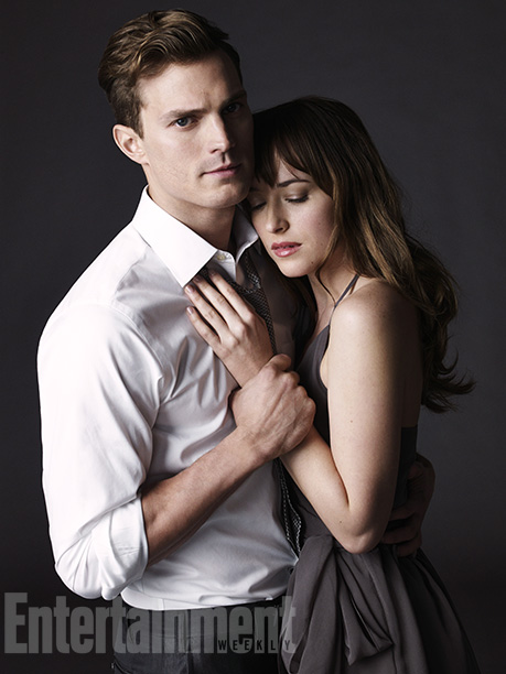 cincuenta-sombras-de-grey-dakota-johnson-jamie-dornan-pelicula-2