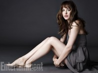 cincuenta sombras de grey dakota johnson pelicula