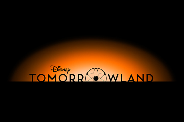 tomorrowland brad bird