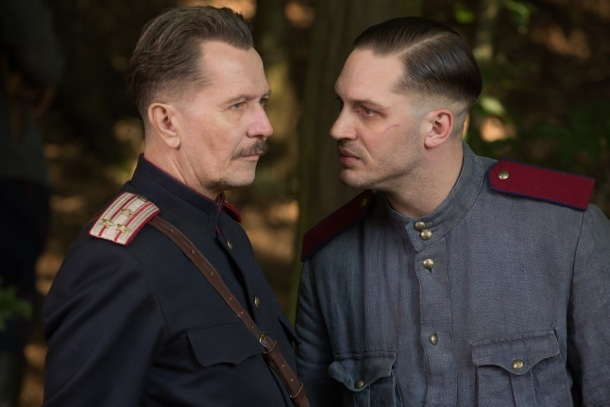 gary oldman tom hardy child 44