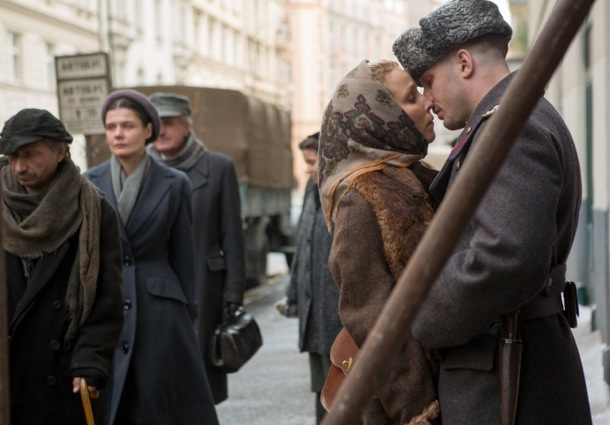 noomi rapace tom hardy child 44