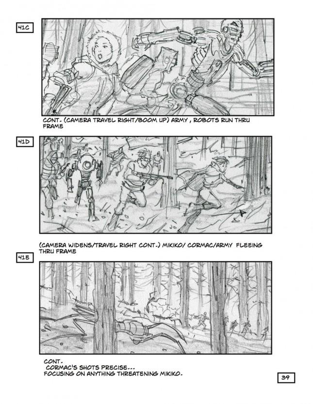 robopocalypse storyboard 4