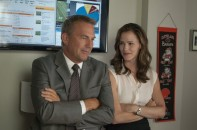kevin costner jennifer garner draft day
