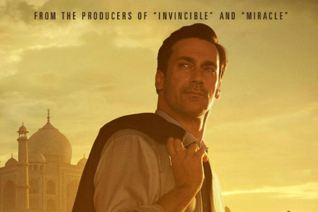 million dollar arm jon hamm