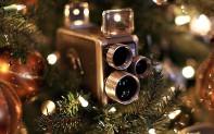 navidad de pelicula