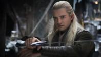 legolas orlando bloom el hobbit la desolación de smaug
