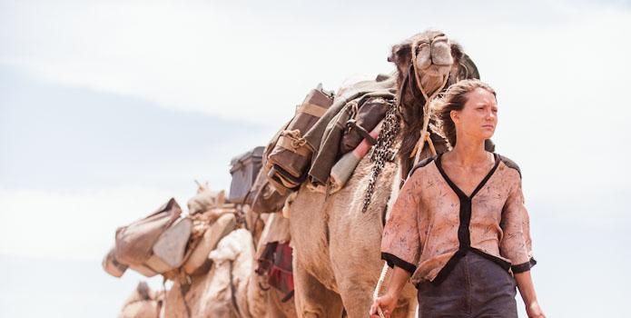 mia wasikowska camello tracks