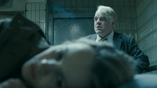 philip seymour hoffman a most wanted man